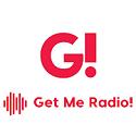 Get Me Radio!