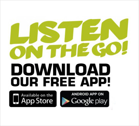 Download Joint Radio Apps