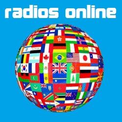 radiolisten.de