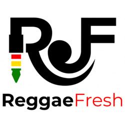 reggaefresh.com