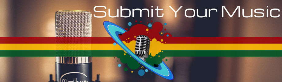Submit your music to Joint Radio