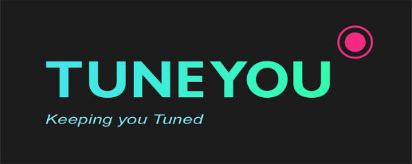 Listen to Online Radio Stations WorldWide - TuneYou